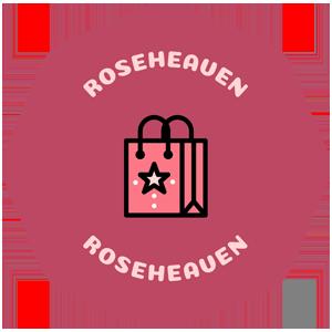 Roseheaven